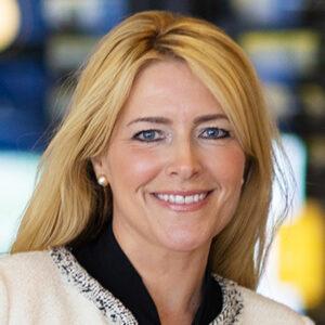 Deborah DePasquale