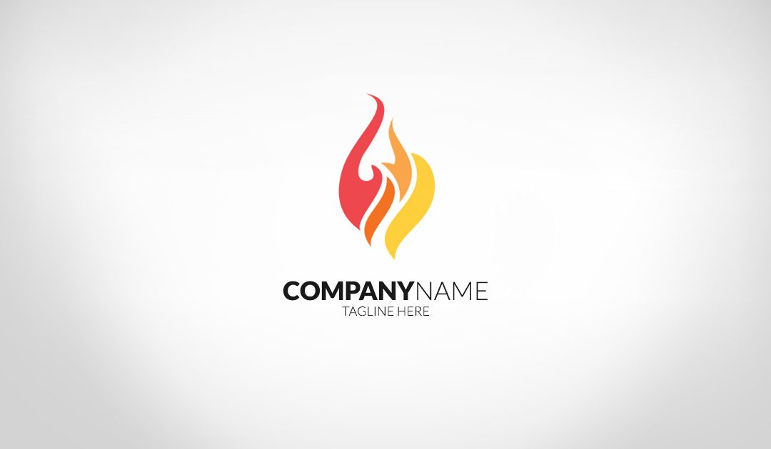Somebody Creative - High-Growth Company Logos