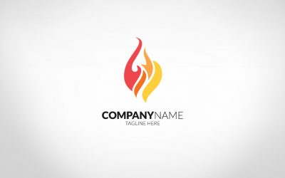 High-Growth Company Logos Have These Attributes In Common